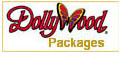 dollywood packages